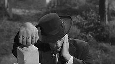 Vintage Deluxe — xarika: Robert Mitchum