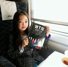 Bts Jungkook, Taehyung, Suga Suga, Na Haeun, Bts Agust D, Bts Show, Bts Love Yourself, Best Dance, Bts J Hope