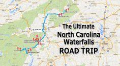 revised-ULTIMATE-ROAD-TRIP-GRAPHIC-North-Carolina