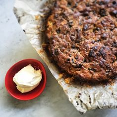 A couple of weeks ago I saw my friend Jo of Quirky Cooking fame (please get out from under the rock and discover her amazingness if you haven't already) was lamenting a good christmas cake, while h...