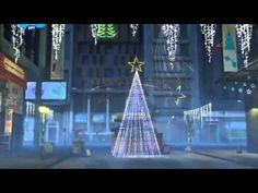 Ευγένιος Τριβιζάς   «Ένα δέντρο μια φορά - The Boy And The Tree» Ένα παιδί χωρίς σπίτι, χωρίς μια αγκαλιά προσφέρει αυτά που δεν έχει το ίδιο σε ένα δέντρο. Talking Animals, Family Movies, Educational Videos, Conte, Christmas Movies, Cinematography, Fairy Tales, Crafts For Kids, Animation