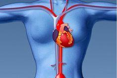 Zawał serca: Porady dla kobiet