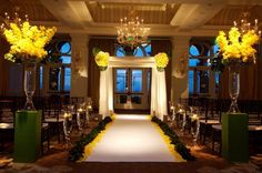 Follow #Professionalimage #EventPhotography – for Rates, Info & Availability ~ Yellow white & black