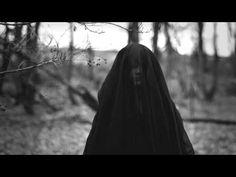 Nocturnal Depression - Crystal Tears