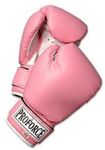 Amazon.com : Pro Force Leatherette Boxing Gloves with White Palm Emoji, Boxing Fight, Boxing Boxing, Boxing Girl, Women Boxing, Punching Bag, Boxing Gloves, Mma Gloves, Gifts For Teens