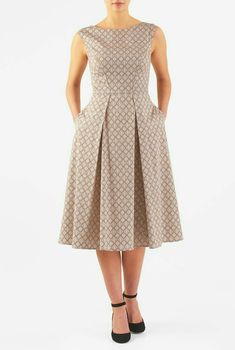 Ideas for skirt long casual classy Stylish Dresses, Simple Dresses, Elegant Dresses, Nice Dresses, Casual Dresses, Formal Dresses, Wedding Dresses, Modest Wedding, Tight Dresses