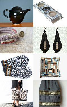 t by Katya on Etsy--Pinned with TreasuryPin.com