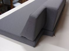 62 Best Foam Cushions: Garden Furniture, Outdoor images in