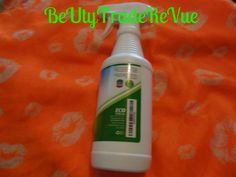 GUARANTEED BY PROFESSIONALS TO DELIVER RESULTS ON CONTACT #ECODEFENSE  http://www.beutytraderevue.net/eco-defense-bed-bug-killer/