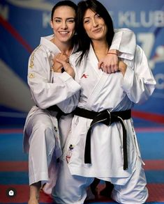 Martial Arts Women, Art Women, Female Art, Art Girl, Sports, Style, Fashion, Woman Art, Hs Sports