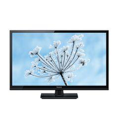 Panasonic 50 LED tv TH-L50B6S