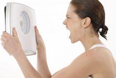 Understanding Weight Loss
