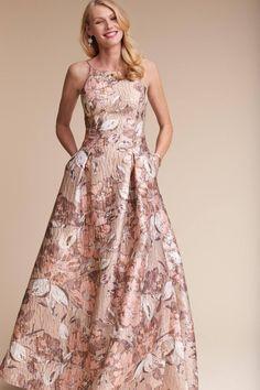 Slide View: 1: Phillipa Dress