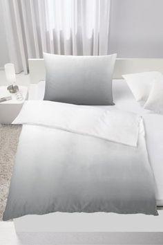 Bettwäsche Farbverlauf - Bettwäsche - Schlaftextilien - Produkte