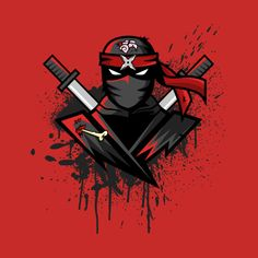 Check out this awesome & design on Fortnite, Fortnite Check out this awesome & design on Source by jamasent Check out this awesome & design on Team Logo Design, Logo Desing, Logo D'art, Logo Branding, Ninja 2, Ninja Wallpaper, Ninja Logo, Esports Logo, Retro Logos