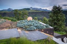 851 Wilson Way Telluride, Colorado, United States – Luxury Home For Sale