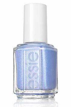 These nail colors will look great with your summer tan. See all the best summer polishes here.
