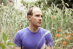 WATCH | Caribou - 'Our Love' - #AltSounds