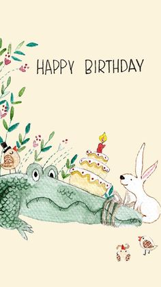 first birthday photoshoot Happy Birthday Text, Birthday Club, Happy Birthday Quotes, Birthday Board, It's Your Birthday, Birthday Wishes Greeting Cards, Birthday Wishes Greetings, Illustration Inspiration, Cute Illustration