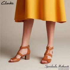 Mid Heel Dress Shoes for Women . Mid Heel Dress Shoes for Women Look No Further for Women S High Heels that Will Take You Black Block Heel Sandals, Ankle Strap Shoes, Low Heel Shoes, T Strap Sandals, Shoes Heels, Womens High Heels, Clarks, Sneakers Fashion, Dress Shoes