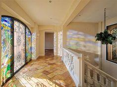 Villa with Wonderful Sea Views Villefranche, PR 06230 France