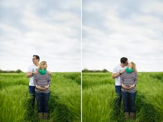Kathrin & Stefan – Schwangerschaftsfotos in Rauenberg » aline lange FOTOGRAFIE mein BLOG