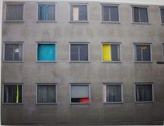 http://www.juliavogl.com/files/gimgs/17_23-gentrification-estate-6x8-collage.jpg