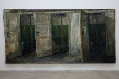 Ioana Batranu : Plan-B Romania, Modern Contemporary, 21st, Drawings, Painting, Design, Painting Art, Sketches, Draw