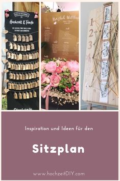 Die schönsten Sitzpläne für deine Hochzeit Make inspiration and ideas for the seating plan for the DIY itself. Whether with keys, strings, or on a board that is creativity, there are no limits. Amazing Gardens, Beautiful Gardens, Most Beautiful, L Shaped Island, Diy Wedding, Wedding Venues, Summer Wedding Decorations, Outdoor Venues, Companion Planting