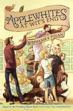 Anastasia krupnik kindle edition by lois lowry diane degroat surviving the applewhites kindle edition by stephanie s tolan children kindle ebooks fandeluxe Gallery