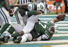 Top 16 Best Jets images | Jet fan, New York Jets, Jets football  hot sale