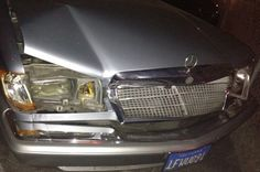 Help Me Fix My Car Please on GoFundMe - $0 raised by 0 people in 43 mins.