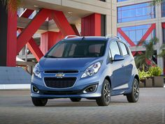 Chevrolet Spark Photos and Specs. Photo: Spark Chevrolet concept and 24 perfect photos of Chevrolet Spark Chevrolet Spark, 2013 Chevy Spark, Spark 2013, Chevy Chevrolet, Chevy Models, Automobile, Upcoming Cars, Nissan Versa, Small Cars