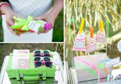 Google Image Result for http://wedding-pictures-03.onewed.com/31727/neon-wedding-inspiration-outdoor-bridal-shower.jpg