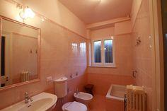 #realizzazioni #bagno #ceramiche #rivestimenti #bagno #piastrelle #progettazione #arredobagno# realizations #bathroom #pottery #coatings #bathroom #tiles #design #bathroom #furniture