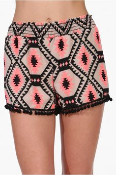 Affordable Womens Shorts | Shop for Womens Fashion