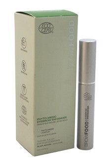 browfood phyto-medic eyebrow enhancer by lashfood