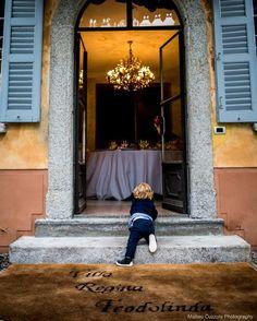 Time to explore . . . . . . . . . . #weddingphotographer #lakecomo #comolake #romanticwedding #love #photograph #photoshoot #photos #photographer #photography #photo #weddingday #weddings #wedding #photodaily #photoofday #photograpy #photolove #weddingphoto #weddingreportage #weddingitaly #weddingitalianphotographer