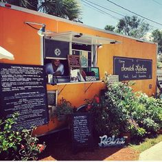 uptownscratchkitchenChef Vinny cooking up your favorites. 12pm-7pm today 🍔🍴😎     Best of St. Augustine 2016 vote for:     Best Chef, Best Burger, Best Seafood/shrimp , Best food truck!! #uptownscratchkitchen #scratcheats #scratcheats #top105bestchefsintheworld #foodtruck #chefvinnydamato #staugustine #staugfoodies #904happyhour #904eats #seafood #pork #beef #chicken #swine #vegetarian #glutenfree #vegan #meatlovers #foodforthesoul
