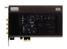 Creative Sound Blaster X-Fi Titanium HD Internal Sound Card with THX SB1270 by Creative Labs, http://www.amazon.com/dp/B0041OUA38/ref=cm_sw_r_pi_dp_9T7Vqb040N826