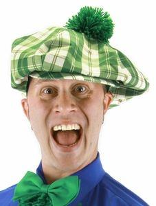 20 Best Best Golf Hats images  13eca3d129f