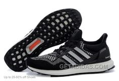 Buy Adidas Casual Shoes Men Ultra Boost Dark Blue Green Online from Reliable Adidas Casual Shoes Men Ultra Boost Dark Blue Green Online suppliers.Find Quality Adidas Casual Shoes Men Ultra Boost Dark Blue Green Online and more on O Adidas Ultra Boost Men, Ultra Boost Women, Adidas Boost Running Shoes, Adidas Casual Shoes, Adidas Shoes, Adidas Men, Nike Running, Trainers Adidas, Blue And Green