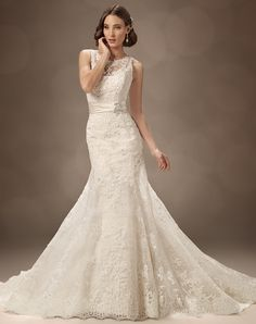 Best Of Vintage Inspired Wedding Dresses Lace Check more at http://svesty.com/vintage-inspired-wedding-dresses-lace/