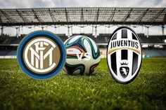 Juventus - Inter il derby d'italia. Come vederla in live streaming Di sicuro, quella di stasera allo Juventus Stadium, e` una delle sfide piu` attese del campionato di Serie A. E' definito il derby d'italia e sapete perche`?Perche` e` una partita che vanta oltre 20 #inter #juventus #seriaastreaming