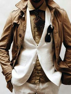 """Jasper would absolutely rock this casual mens fashion! Stylish in a """"meh, i don't care"""" sort of way Gentleman Mode, Gentleman Style, Sharp Dressed Man, Well Dressed Men, Color Combinations For Clothes, Mens Attire, Suit And Tie, Stylish Men, Swagg"""