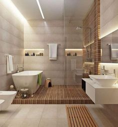 New Photo Luxury Bathroom ideas Thoughts Making certain your bathroom lives abou. - New Photo Luxury Bathroom ideas Thoughts Making certain your bathroom lives about the luxurious aesthetic regarding your entire property can