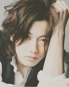 Takeru Sato, Crushes, Geek Stuff, Japanese, Actors, Instagram, Beautiful, Books, Geek Things