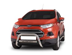 16 Love My Ecosport Ideas Ford Ecosport Ford Suv Ford