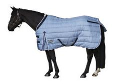 On sale. WeatherBeeta Channel Quilt Heavy Standard Neck Stable Blanket