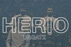 'Herio'